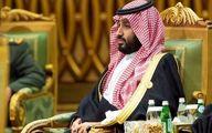 اشتباهات فاحش محمد بن سلمان از زمان به قدرت رسیدن
