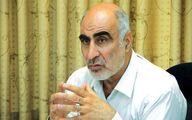 فعال اصولگرا: ایران احتیاح به یک قلندر عالم سیاست دارد