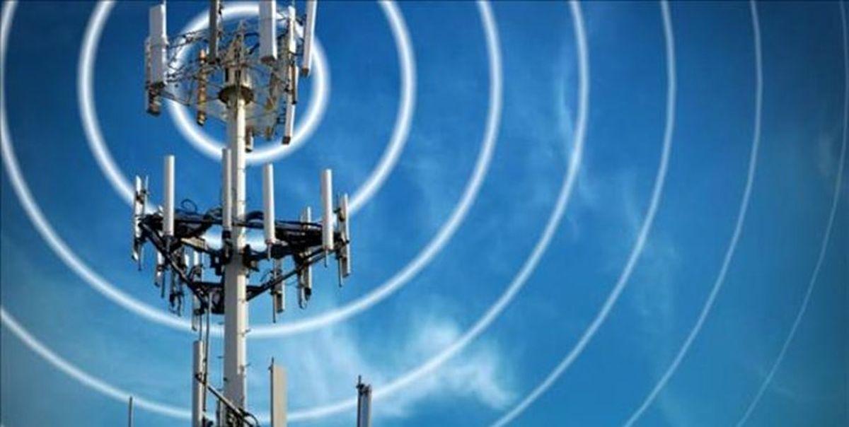 مجلس راه افزایش قیمت اینترنت را بست