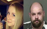 شوهر قاتل با سرچ در گوگل خودش را لو داد +عکس