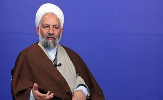 تفاوت نظام حزبی ایران و آمریکا از دید سقای بیریا