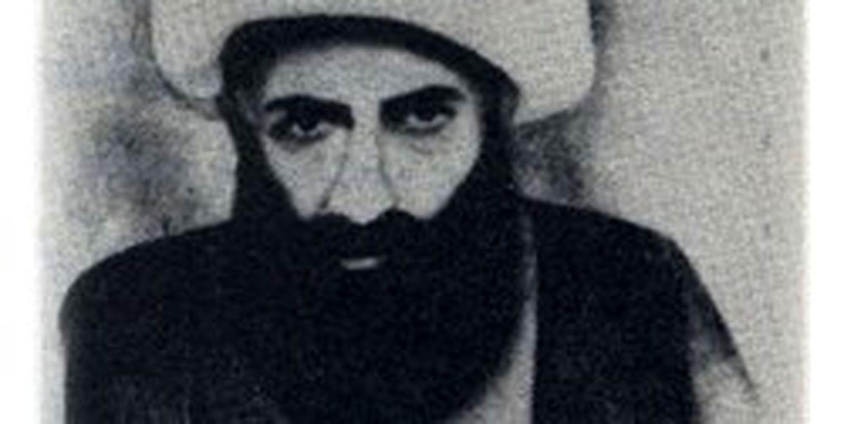 نامه تند آیت الله عبدالله مازندرانی علیه یکی از روشنفکران