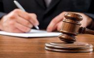 زمان محاکمه متهمان پرونده احتکار اقلام بهداشتی