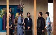 فیلم: نقد وحید یامینپور بر سریال «پایتخت ۶»