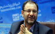موسوی: برخی نمایندگان موافق شفافیتآرا، آن روز مخالف شدند!