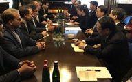 چین از توافقنامه برجام حمایت می کند