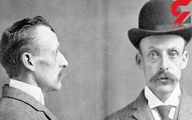 راز مخوف یک مرد جنتلمن پس از ۸۳ سال فاش شد +عکس