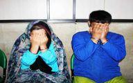 سرقت ۶۶ هزار دلاری از خانه فوتسالیست لژیونر ایرانی +عکس