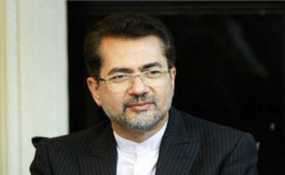 «صادرات قاچاق» پدیده جدید اقتصاد ایران