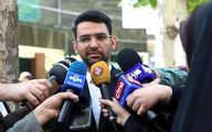 خبر آذری جهرمی از بررسی تخلف انتخاباتی اپراتورها