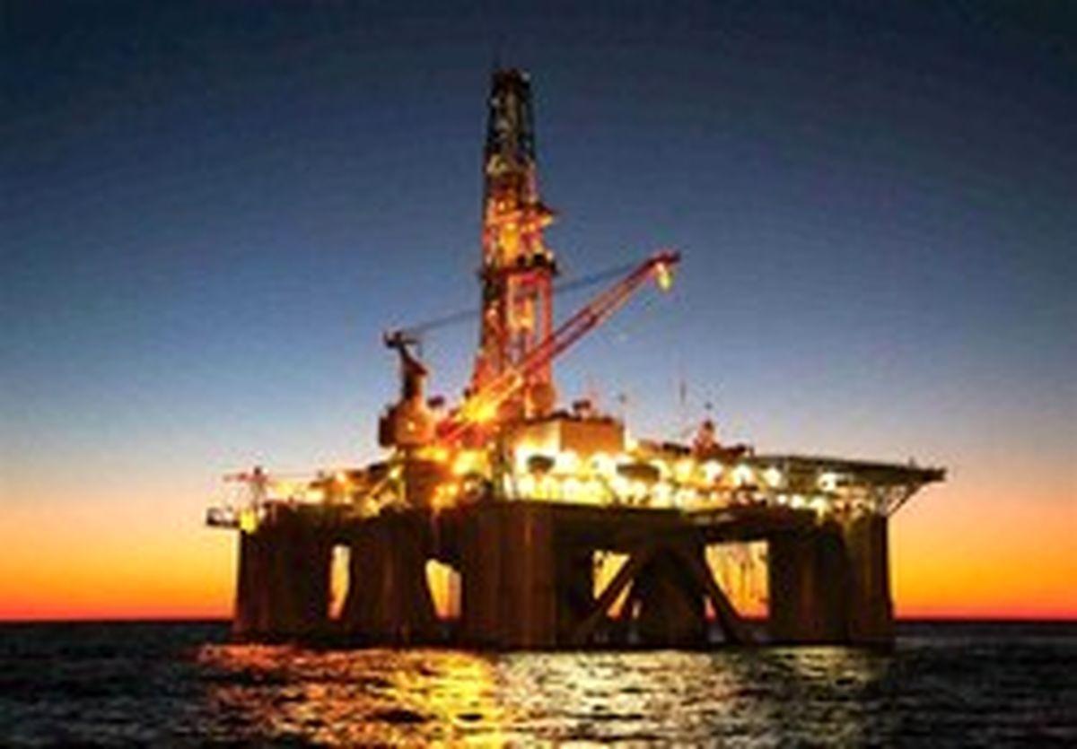 خرید نفت کره جنوبی از ایران ۴۳ درصد کاهش یافت