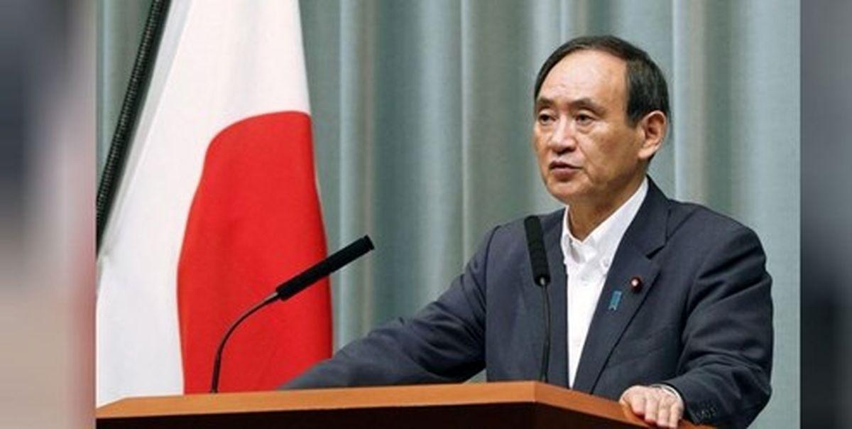 پیشنهاد نخستوزیر جدید ژاپن به رهبر کره شمالی