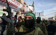 آغاز مانورهای نظامی «القسّام» در غزه