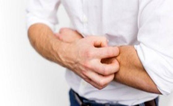 خارش پوست چه نکاتی را در مورد سلامتی ما برملا میکند؟