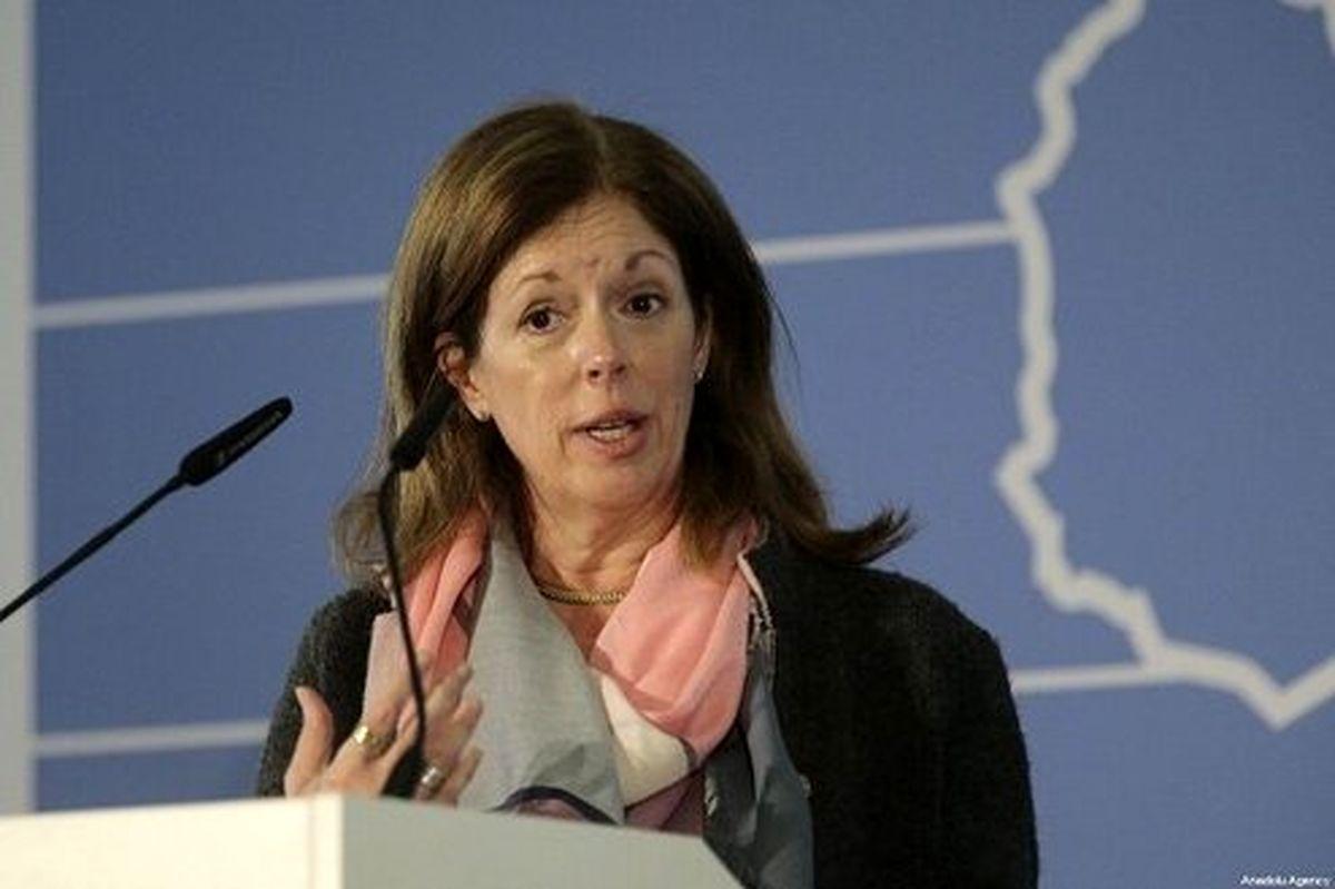 سازمان ملل نسبت به مداخله خارجی در لیبی هشدار داد