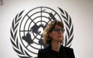 نظر گزارشگر ویژه سازمان ملل درباره پرونده قتل خاشقجی