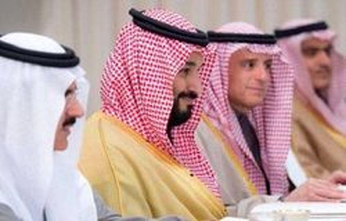 ارزیابی «هاآرتص» از تازهترین قمار سعودیها