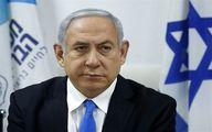 خبر جدید نتانیاهو درباره توافقات قریب الوقوع سازش