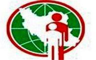 قطع همکاری سازمان ثبت احوال با وزارت بهداشت