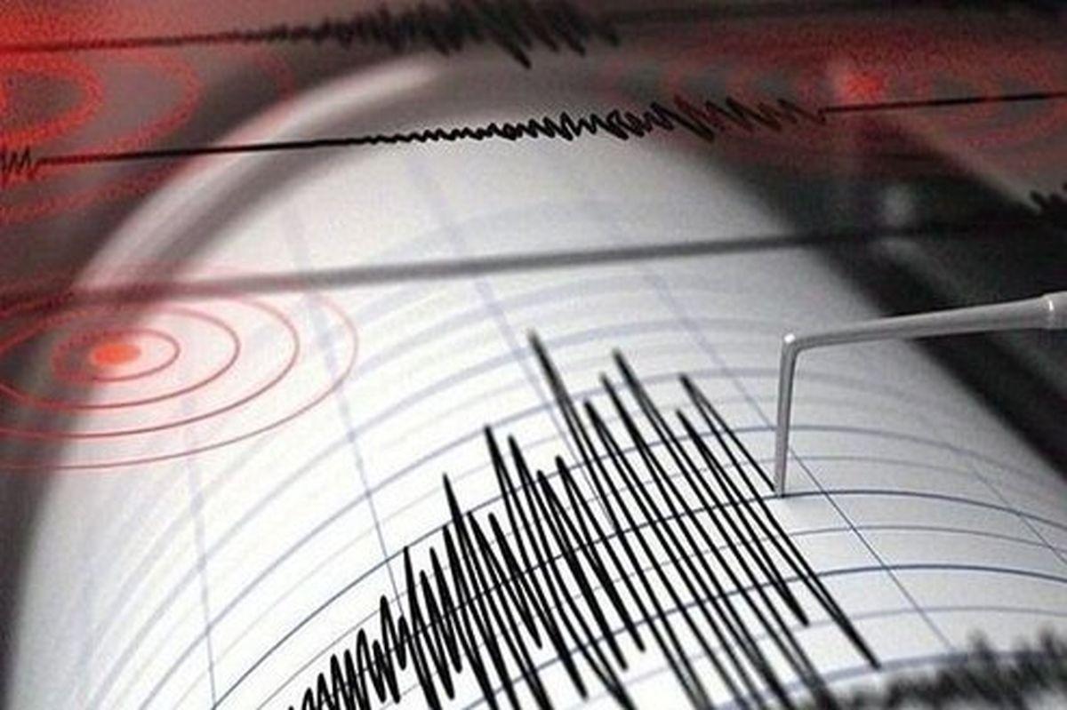 زمینلرزه ۷.۷ ریشتری مکزیک را لرزاند