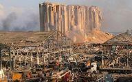 تعداد تلفات انفجار بیروت از ۲۰۰ تن گذشت