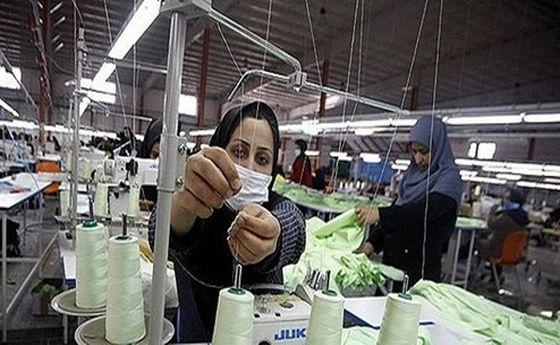 در دورۀ همهگیری کرونا چند ایرانی شاغل بیکار شدند؟