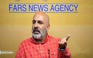 واکنش عجیب بازیگر معروف به معافیتهای مالیاتی سلبریتیها