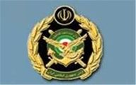 بیانیه ارتش به مناسبت دهه فجر