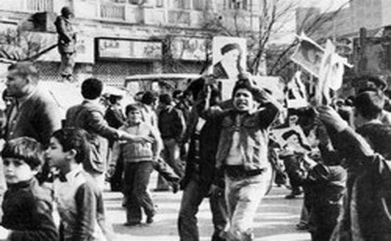 چگونه «حکومت نظامی» در ۲۱ بهمن ۵۷ شکست خورد؟