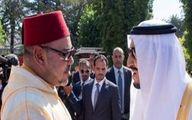 دلایل بحران خاموش در روابط مغرب و عربستان سعودی