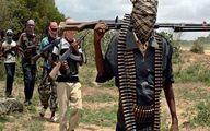 بوکوحرام ۴۳ کشاورز نیجریهای را کشت