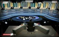 انصراف دولت از فرصت برای پاسخگویی به کاندیداها