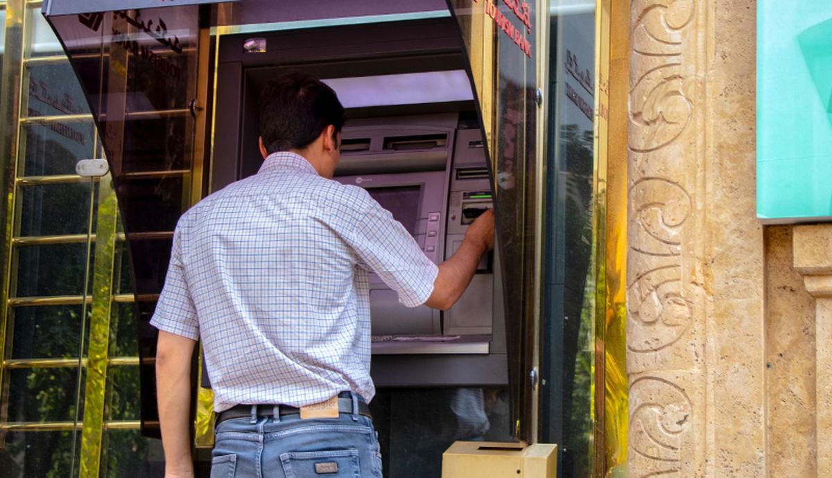 زمان ارائه کارت معیشتی 1 میلیونی | قدم جدید دولت برای پرداخت یارانه جدید