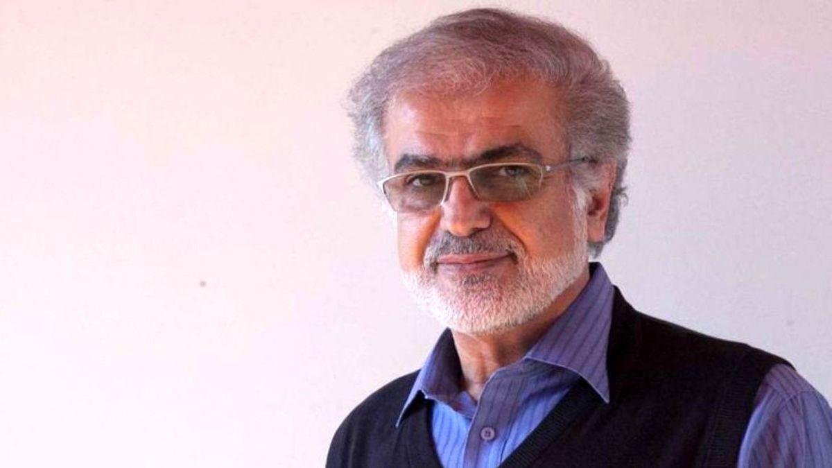 هشدار وزیر دولت اصلاحات: تکثر کاندیداها به نفعمان نیست