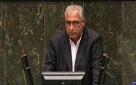 سیستان و بلوچستان از مرز فاجعه رد شد