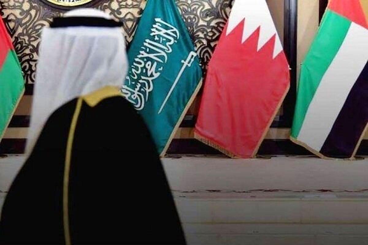آیا تهران گفتگوی مجدد را خواهد پذیرفت؟