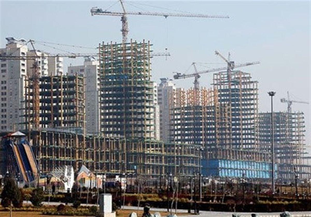 تکلیف جدید مجلس به دولت برای ساخت مسکن