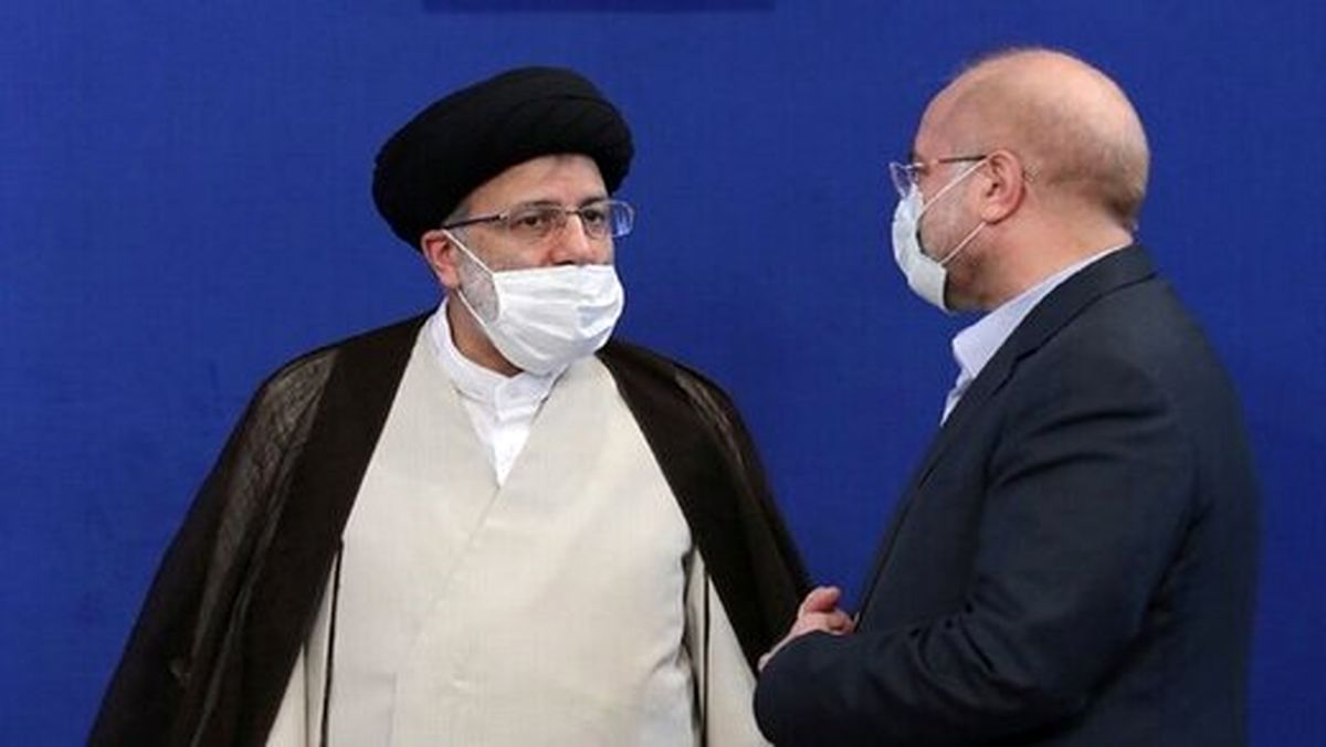 کاندیداهای جدی اصولگرایان در انتخابات ۱۴۰۰