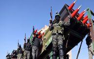 هیأت امنیتی صهیونیستی در مصر چه می کنند؟