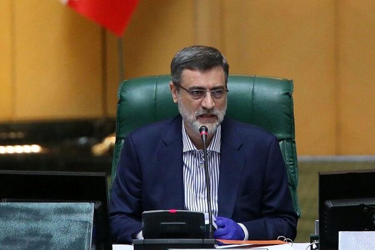 خبر یک نماینده از ظهور «کرونای ایرانی»