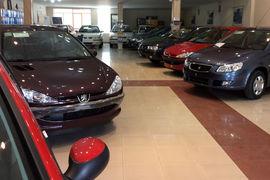 خودرو ارزان میشود؟/بازار خودرو منتظر مذاکرات