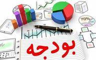 نواقص و محاسن اصلاحیه لایحه بودجه از دید حاجی بابایی