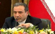 عراقچی : هفته آینده دور جدید مذاکرات را آغاز خواهیم