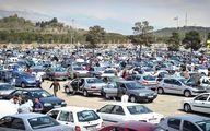 افت قیمت دلار، چقدر خودروها را ارزان کرد؟