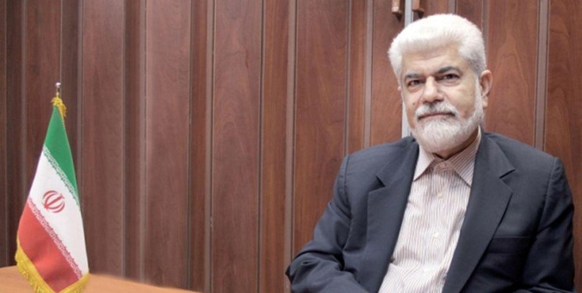 ورود کمیسیون بهداشت مجلس به تخلفات ستاد کرونا