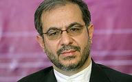 ارزیابی موسوی از نشست بینالافغانی تهران