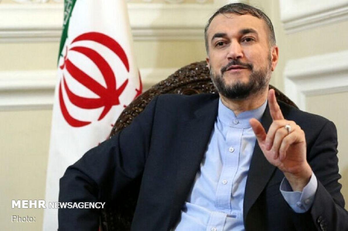توصیه سردار سلیمانی درباره چگونگی ارتباط با روسها