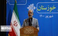 وزیر کشور:  مدیران انقلابی باید یکپارچه برای حل مشکلات گام بردارند