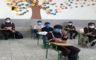 کمیسیون بهداشت مجلس: فعلا مدارس نباید بازگشایی شود