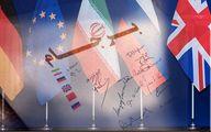 هفت اقدام ضدتوافق آمریکا در مذاکرات اخیر